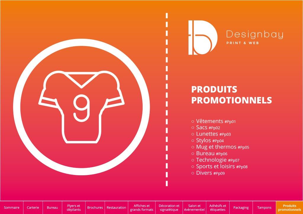 produits promotionnels et objets publicitaires personnaliser pour diffuser la marque de votre. Black Bedroom Furniture Sets. Home Design Ideas