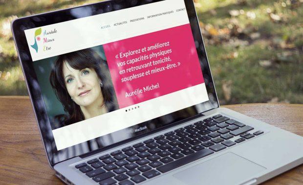 Auréale Mieux-Être - www.aureale-mieux-etre.com