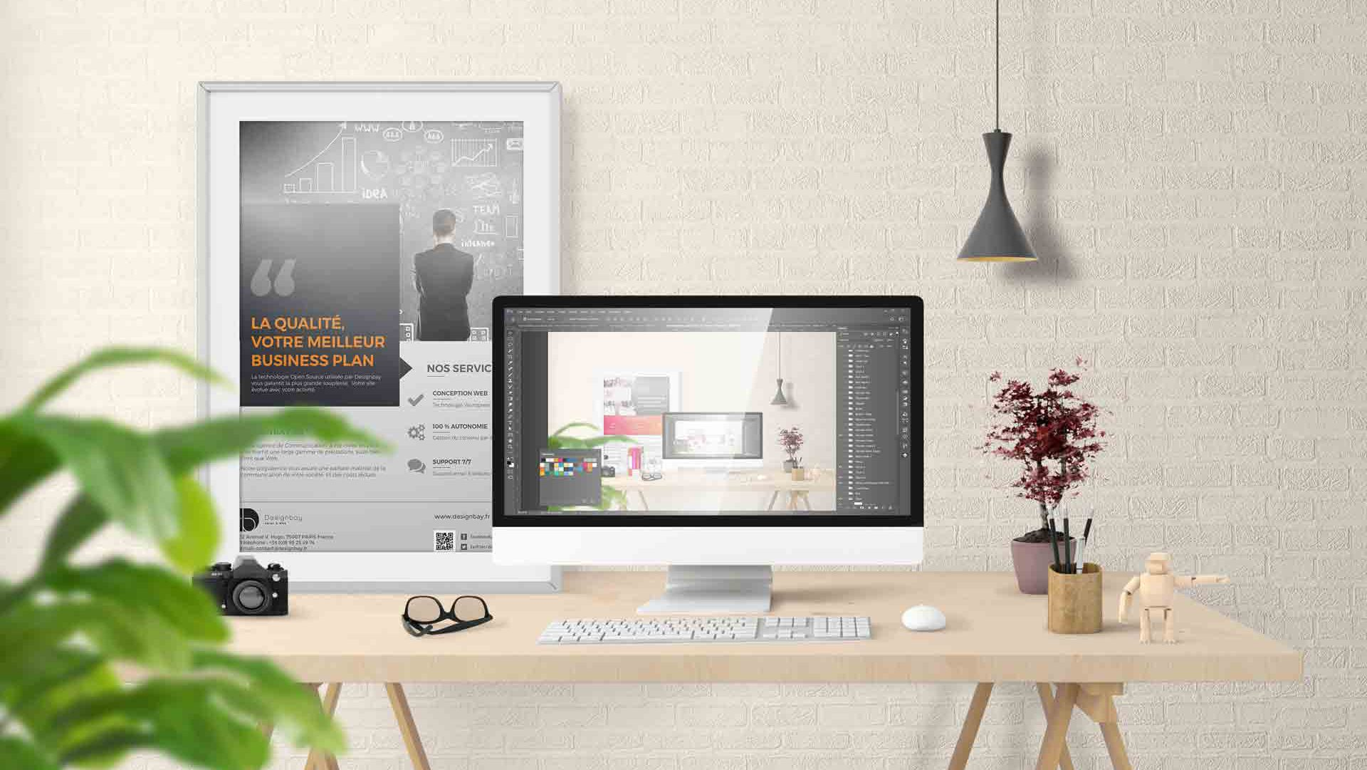 Designbay