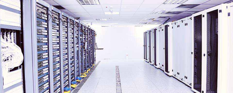 Hébergement PHPNET.ORG (Green Hosting)