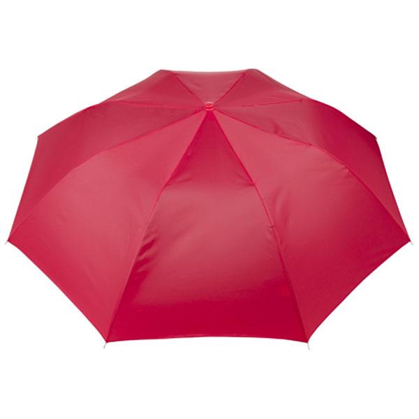 ac71 Parapluie à 2 sections 1