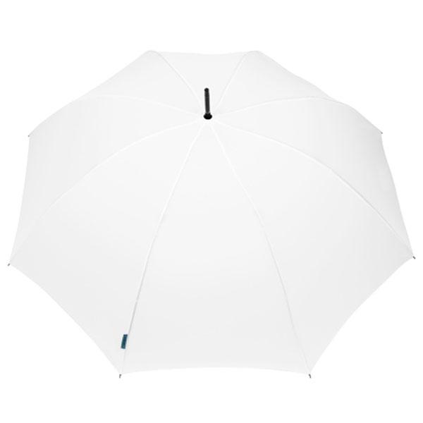 ac73 Parapluie Halo 1