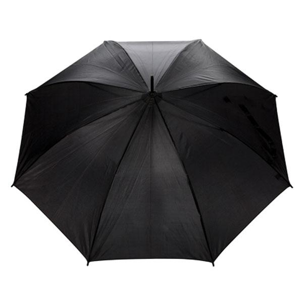 ac74 Parapluie mains libres 1