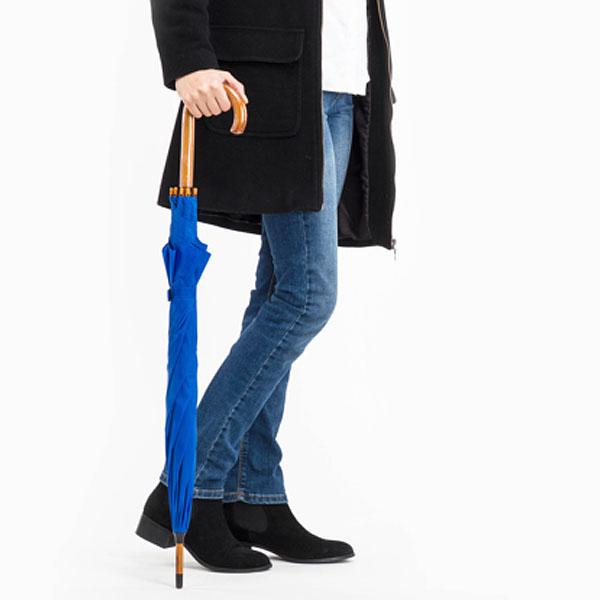 ac76 Parapluie classique automatique 2