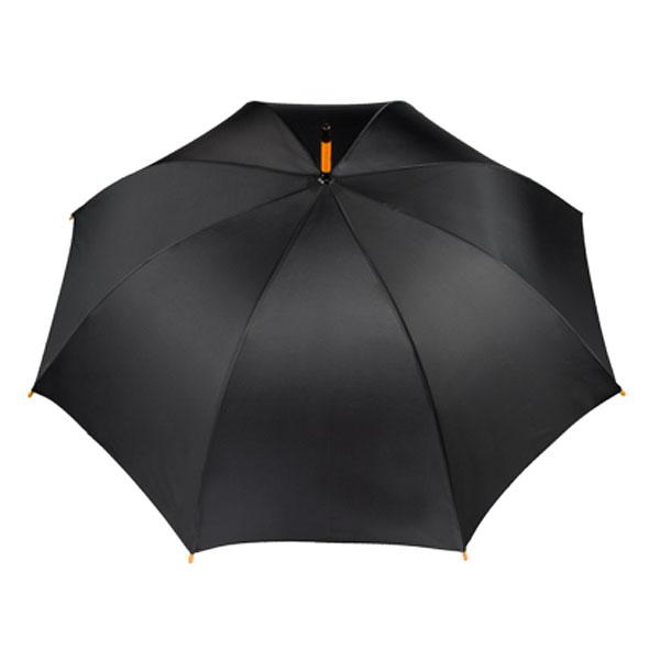 ac76 Parapluie classique automatique 3