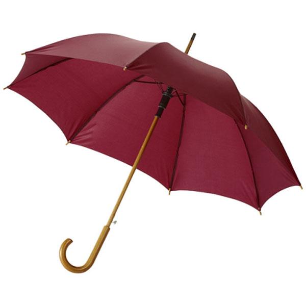 ac76 Parapluie classique automatique 4