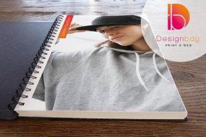 Goodies - Casquettes et bonnets
