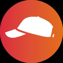 Casquettes et bonnets personnalisés