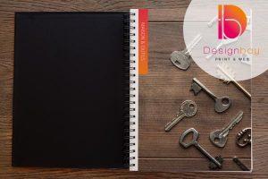 Goodies - Maison et outils