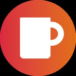 Mugs et thermos personnalisés
