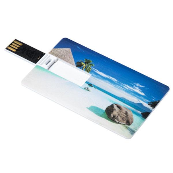 ht75 Carte USB Slim 4 Go 1