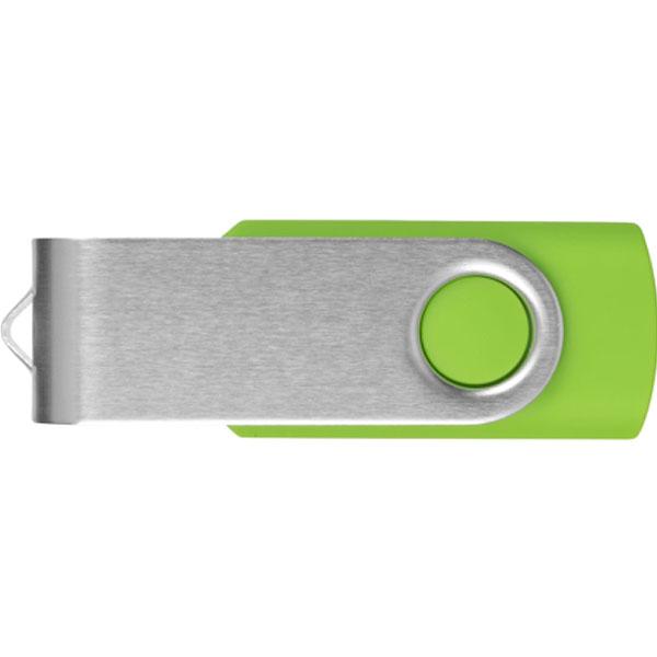 ht78 Clé USB Rotate Basic 32 Go 2