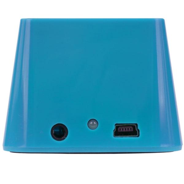 ht89 Mini haut-parleur Bluetooth 2