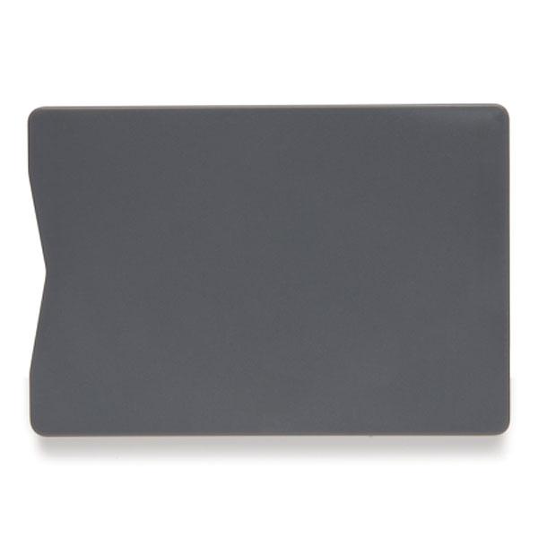 ht93 Porte-carte anti RFID 2