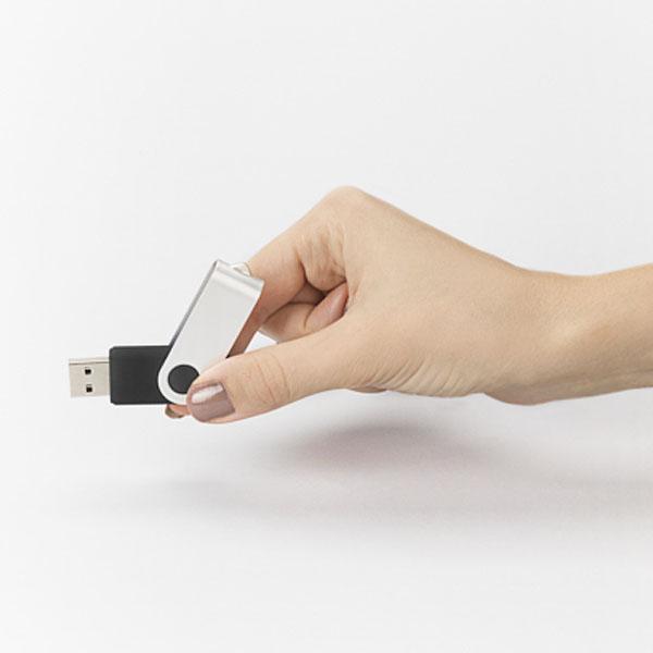 ht94 Clé USB Rotate Basic 16 Go 1