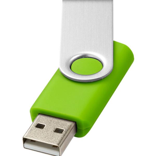 ht94 Clé USB Rotate Basic 16 Go 3