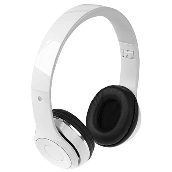 ht96 Casque pliable Bluetooth Cadence avec étui 5