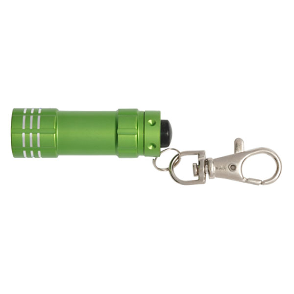 ma136 Porte-clés LED Astro