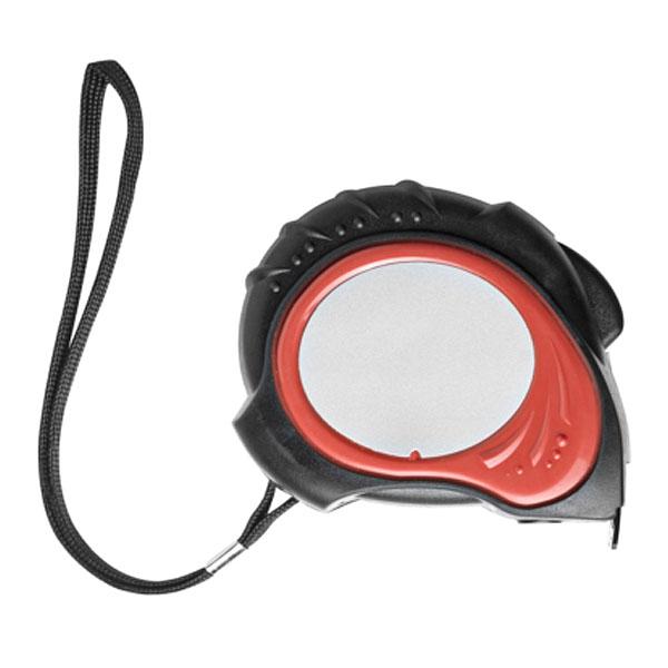 ma142 Mètre ruban Tool Pro 1