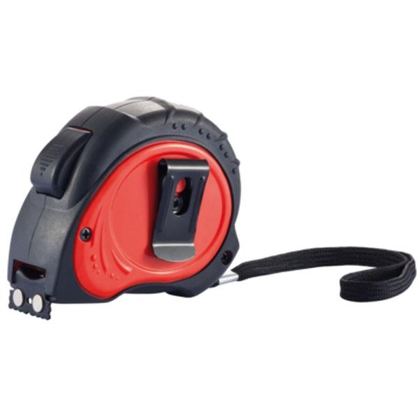 ma142 Mètre ruban Tool Pro 2
