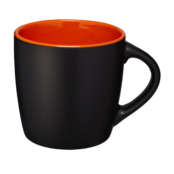 mu122 Mug en céramique Riviera 1