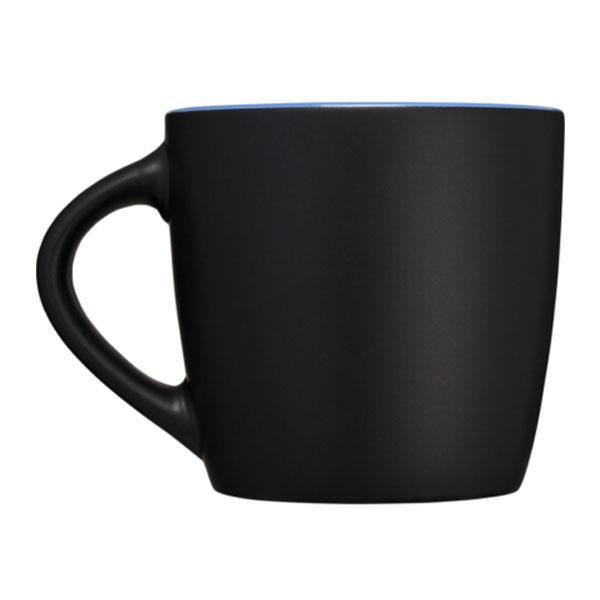 mu122 Mug en céramique Riviera 2