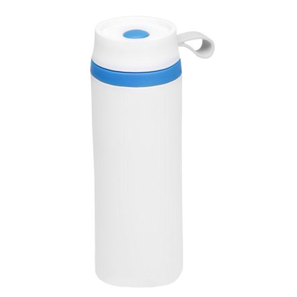 mu124 Tasse isotherme anti-fuite Flow 2