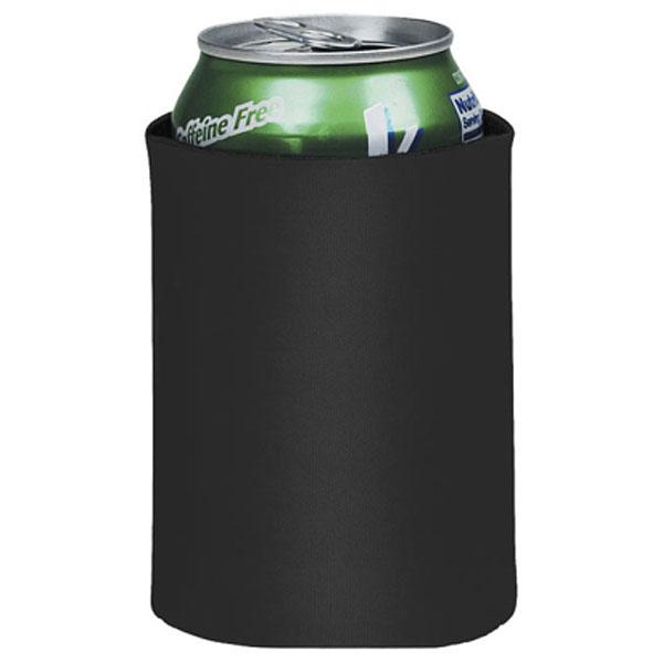 mu138 Porte-boissons isolant et pliant Crowdio 1