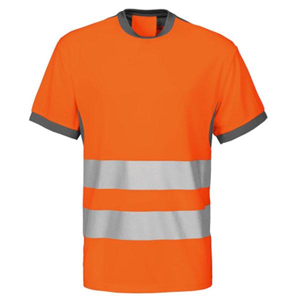 se35 T-shirt Projob classe 2 conforme