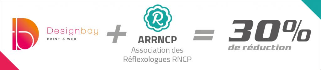 logos designbay et arrncp