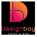 Logo Designbay